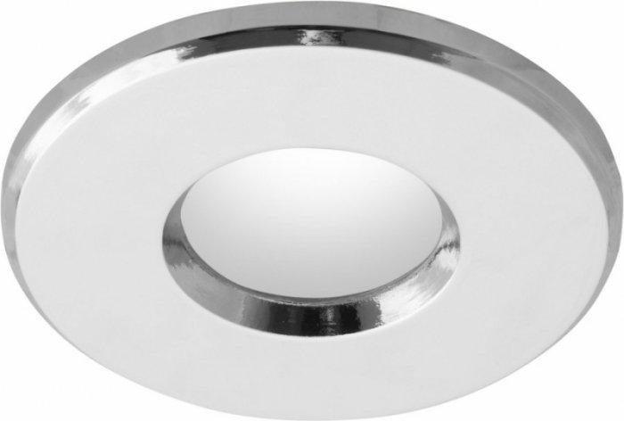 Nowodvorski 4874 Halogen Koupelnové osvětlení + 3 roky záruka ZDARMA!