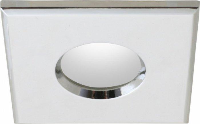 NOWODVORSKI 4875 Halogen (Nowodvorski) koupelnové osvětlení + 3 roky záruka ZDARMA!