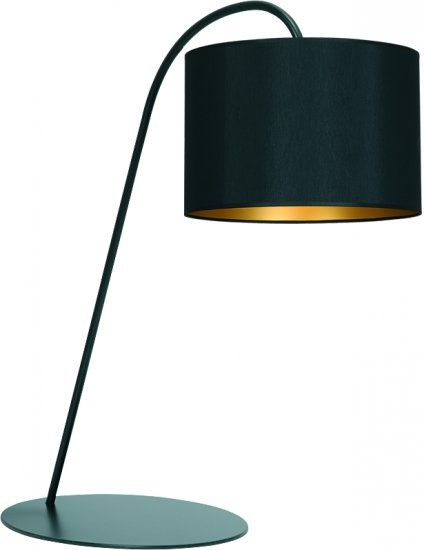 Nowodvorski 4957 ALICE Pokojová stolní lampa + 3 roky záruka ZDARMA!