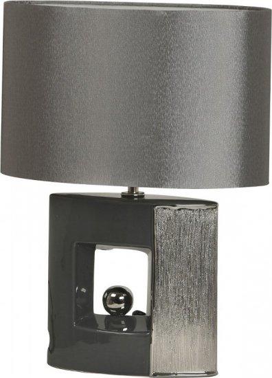 Nowodvorski 5091 Rosario Pokojová stolní lampa + 3 roky záruka ZDARMA!