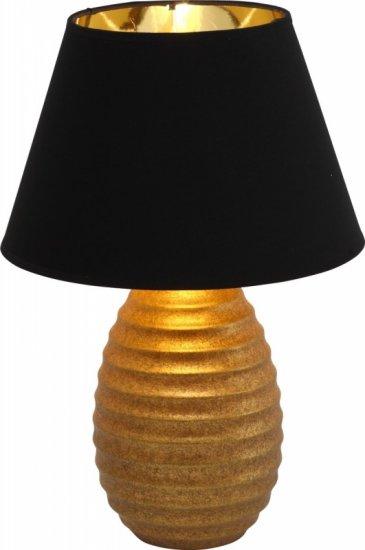 Nowodvorski 5097 CORDOBA Pokojová stolní lampa + 3 roky záruka ZDARMA!