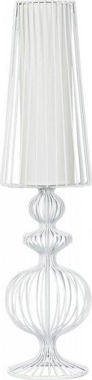 Nowodvorski 5125 Aveiro Pokojová stolní lampa + 3 roky záruka ZDARMA!