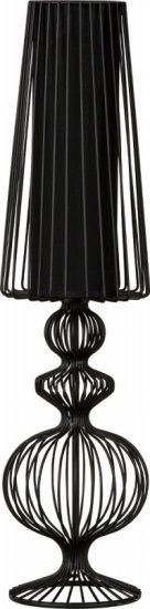 Nowodvorski 5126 Aveiro Pokojová stolní lampa + 3 roky záruka ZDARMA!
