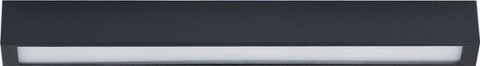 NOWODVORSKI NW 5127 Straight (Nowodvorski) Kuchyňské svítidlo + 3 roky záruka ZDARMA!