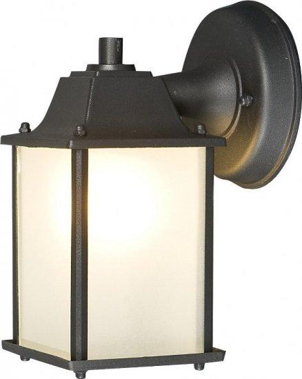 Nowodvorski 5290 Spey Venkovní svítidlo nástěnné + 3 roky záruka ZDARMA!