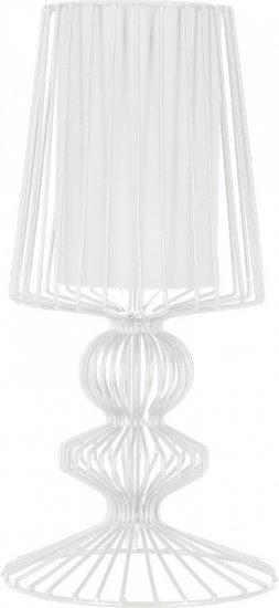 Nowodvorski 5410 Aveiro Pokojová stolní lampa + 3 roky záruka ZDARMA!