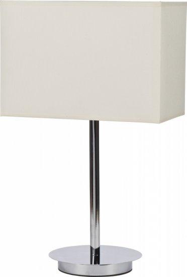 Nowodvorski 5476 Hotel Pokojová stolní lampa + 3 roky záruka ZDARMA!