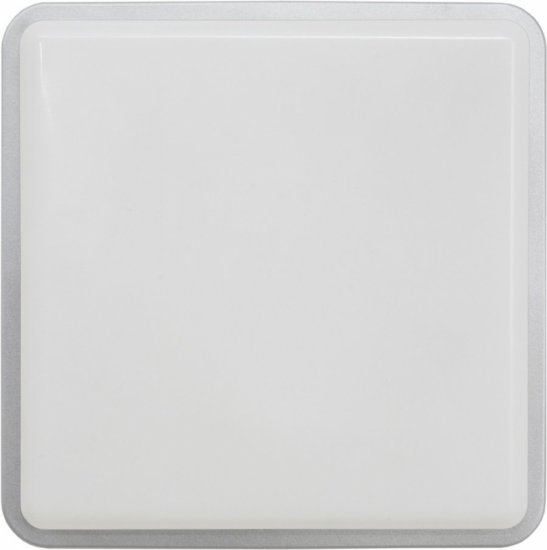 Nowodvorski 5514 TAHOE Koupelnové osvětlení + 3 roky záruka ZDARMA!