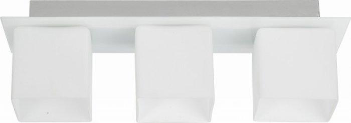 Nowodvorski 5580 MALONE Stropní svítidlo + 3 roky záruka ZDARMA!