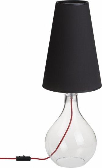 Nowodvorski 5772 Meg Pokojová stolní lampa + 3 roky záruka ZDARMA!