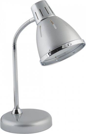 Nowodvorski 5792 MEDINA Pracovní lampička + 3 roky záruka ZDARMA!