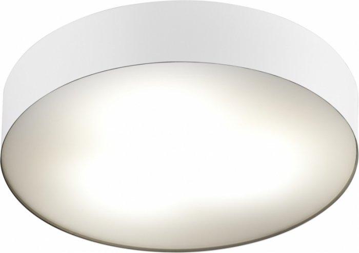 Nowodvorski 6724 ARENA Koupelnové osvětlení + 3 roky záruka ZDARMA!