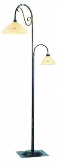 NOWODVORSKI 695 Julia (Technolux) stojací lampa + 3 roky záruka ZDARMA!