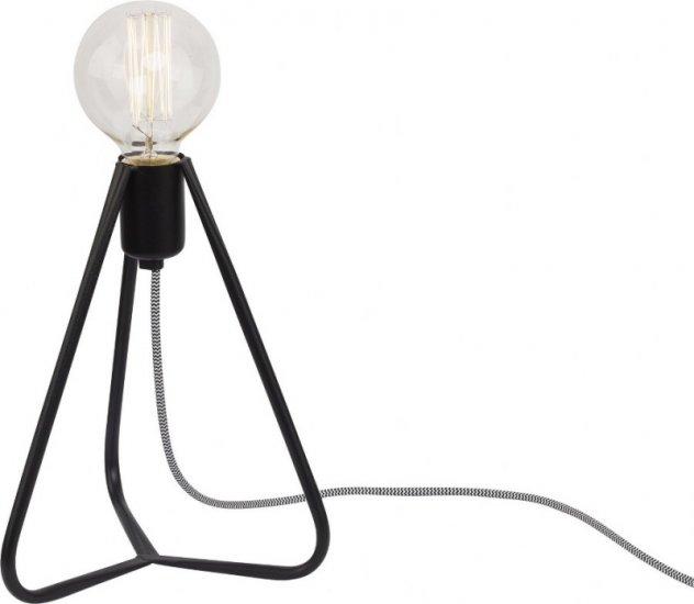 Nowodvorski 6975 SIMPLE Pokojová stolní lampa + 3 roky záruka ZDARMA!