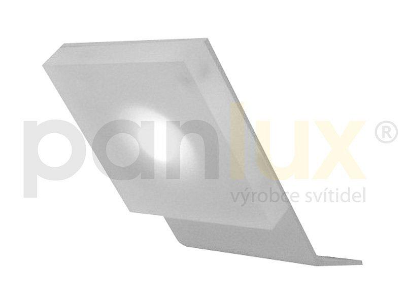 PANLUX PA BL0804/S CRYSTALL Kuchyňské svítidlo + 3 roky záruka ZDARMA!