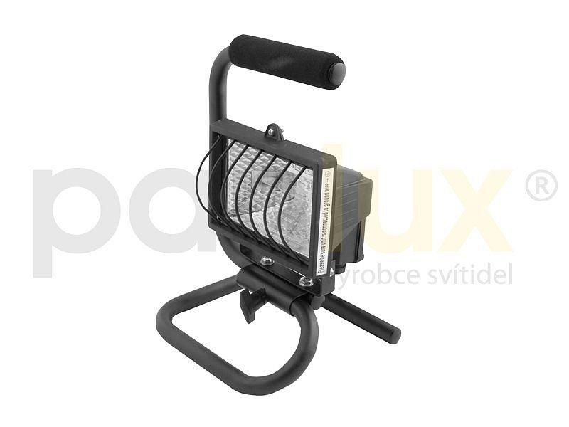 PANLUX DV-150/C VANA průmyslové osvětlení + 3 roky záruka ZDARMA!
