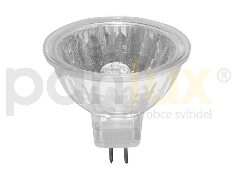 PANLUX GPD-50 DICHROICKÝ HALOGEN Světelný zdroj