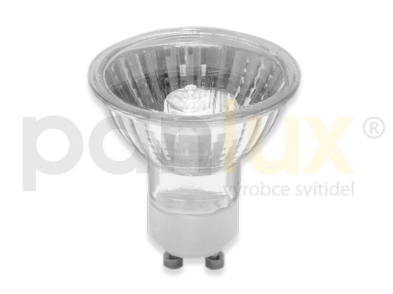 PANLUX GU10-50 DICHROICKÝ HALOGEN Světelný zdroj