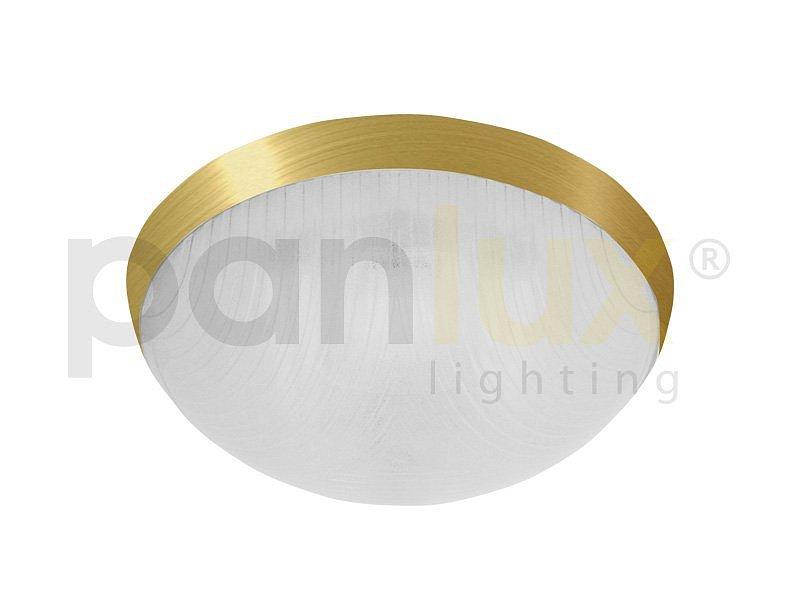 PANLUX KG-G23/Z GALIA koupelnové osvětlení + 3 roky záruka ZDARMA!