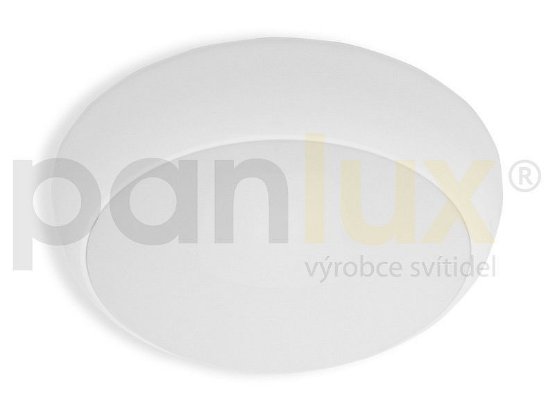 PANLUX KJ-60MAT/B JUPITER Průmyslové osvětlení + 3 roky záruka ZDARMA!
