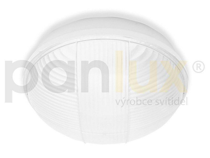 PANLUX KU-75/B URAN průmyslové osvětlení + 3 roky záruka ZDARMA!