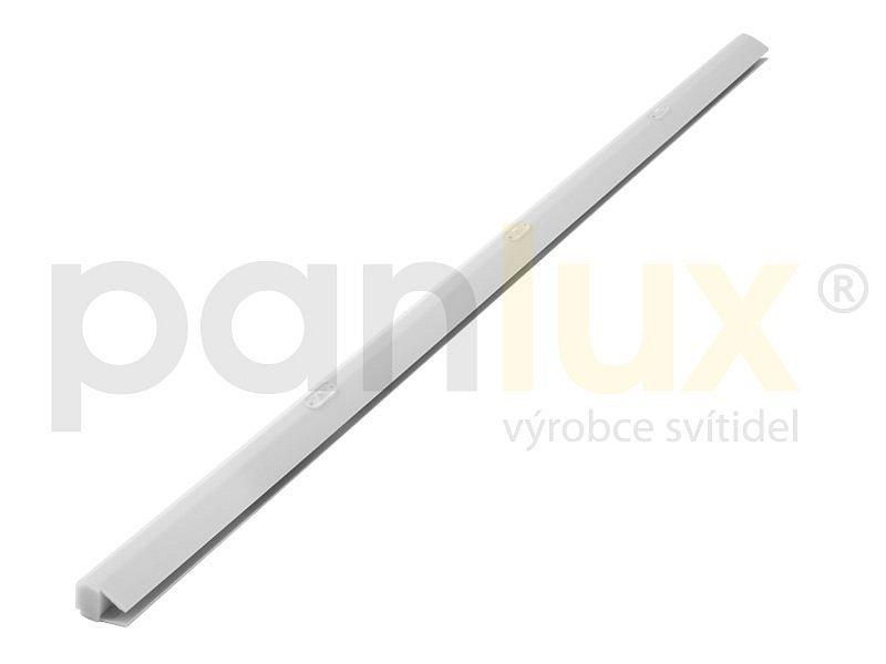 PANLUX LL85/T LEDLINE Kuchyňské svítidlo + 3 roky záruka ZDARMA!