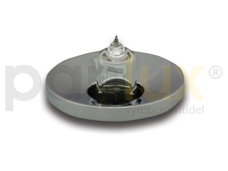 PANLUX PHN-G420/CH HVĚZDNÉ NEBE Vestavné bodové svítidlo 230V + 3 roky záruka ZDARMA!