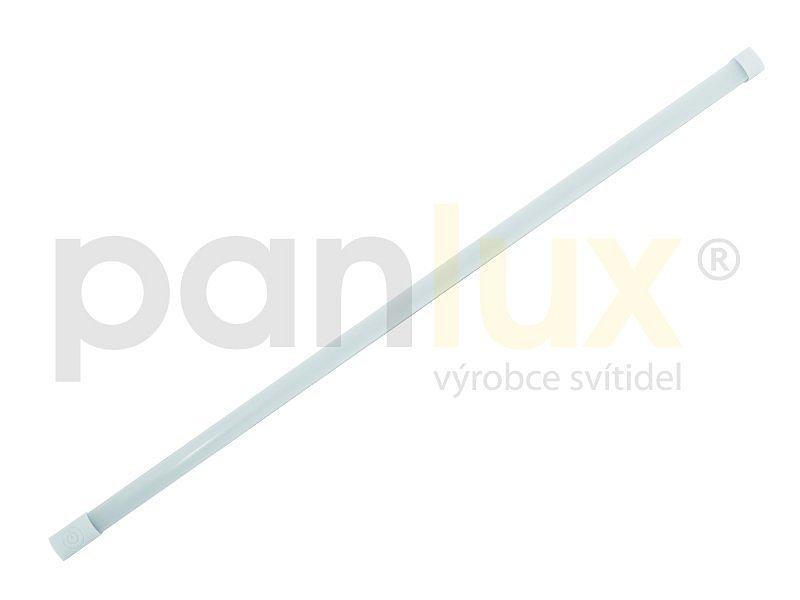 PANLUX PA PN11100004 MAGNETIC Kuchyňské svítidlo + 3 roky záruka ZDARMA!