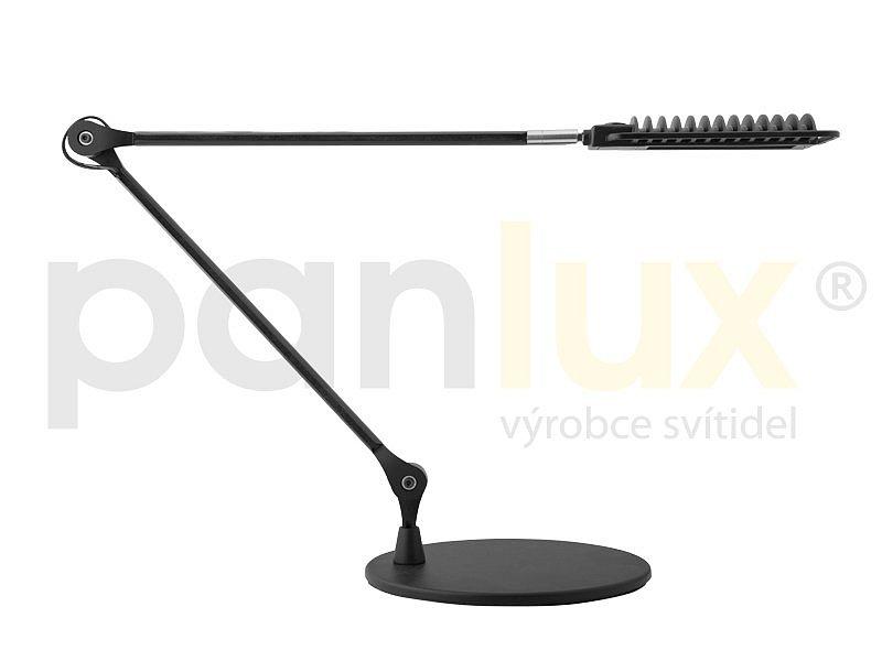 PANLUX PN23200001 LARA pracovní lampička + 3 roky záruka ZDARMA!