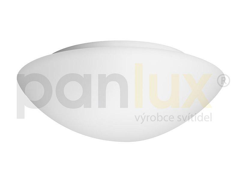 PANLUX PN31100017 PLAFONIERA průmyslové svítidlo + 3 roky záruka ZDARMA!