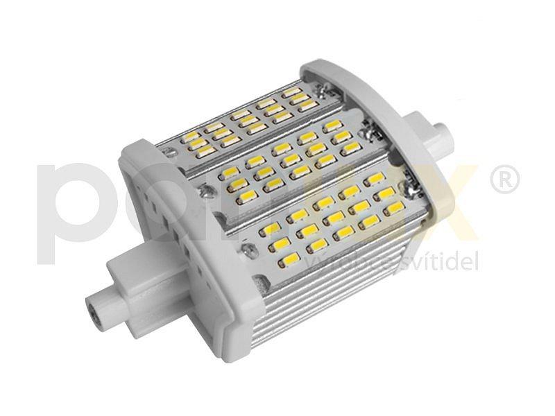PANLUX PN65309001 světelný zdroj R7s 4W