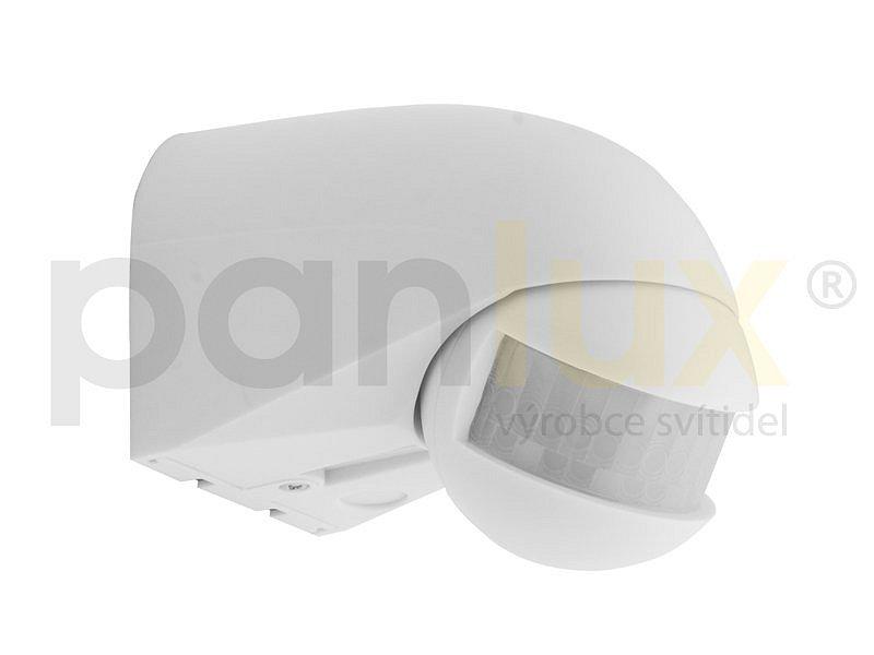 PANLUX SL2300/B SENZOR senzor pohybu + 3 roky záruka ZDARMA!