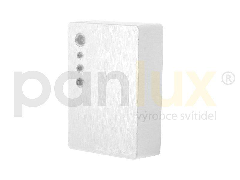PANLUX SL8001/B SENZOR senzor pohybu + 3 roky záruka ZDARMA!