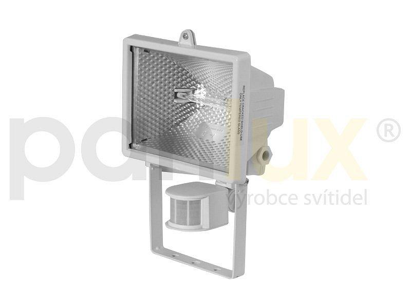 PANLUX PA SV500/B VANA Svítidlo s pohybovým čidlem + 3 roky záruka ZDARMA!