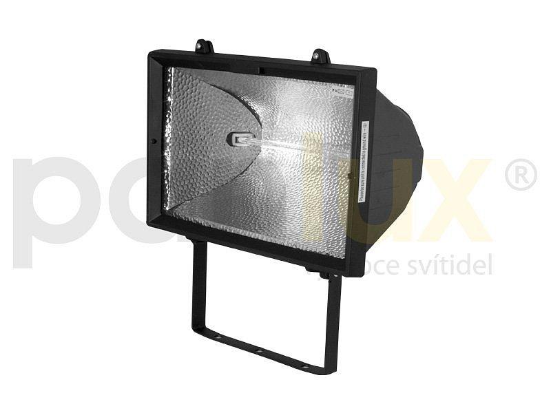 PANLUX V1500/C VANA reflektor + 3 roky záruka ZDARMA!