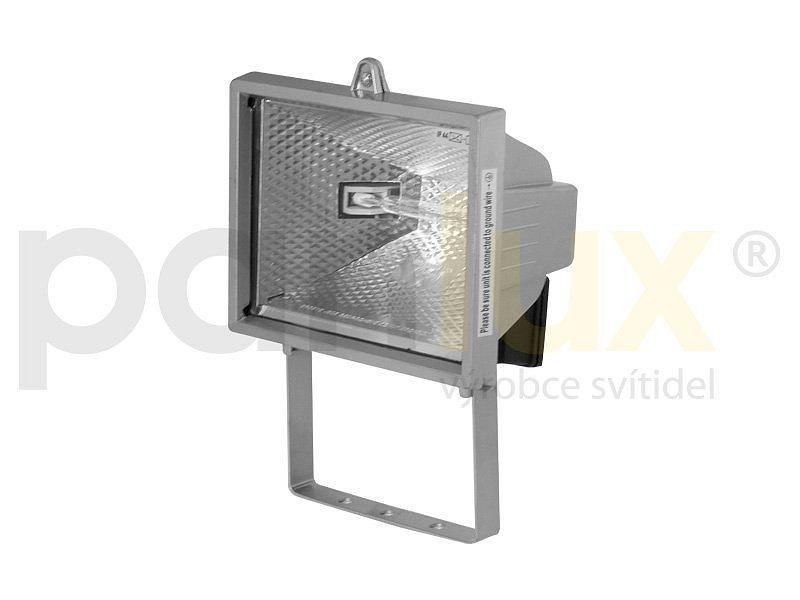 PANLUX V500/CH VANA reflektor + 3 roky záruka ZDARMA!