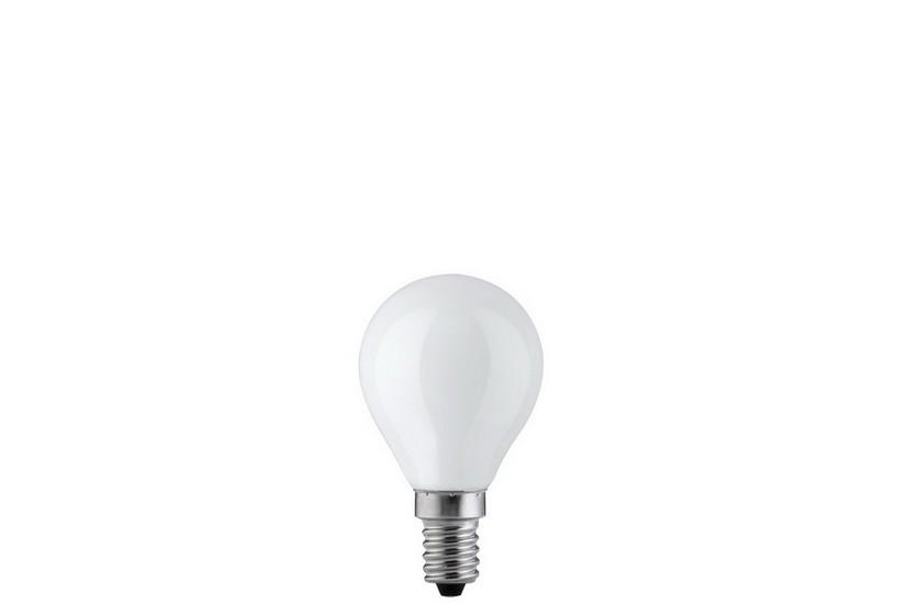 PAULMANN P 10621 speciální žárovka E14 25W