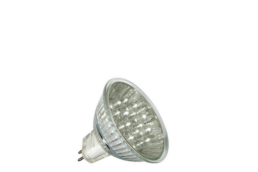 PAULMANN P 28049 led žárovka GU5,3 1W