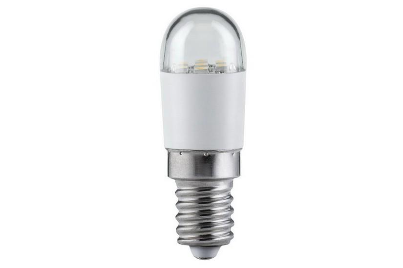 PAULMANN P 28110 led žárovka E14 1 W