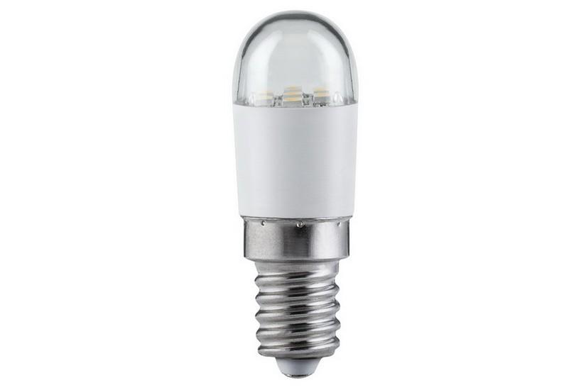 PAULMANN P 28111 led žárovka E14 1 W