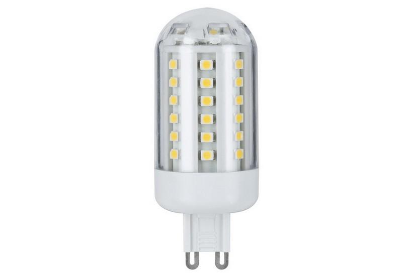 PAULMANN P 28112 led žárovka G9
