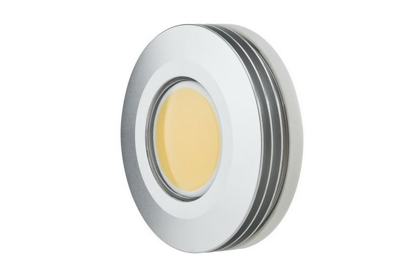 Paulmann Speciální žárovka GX53 70-79Ra teplá bílá