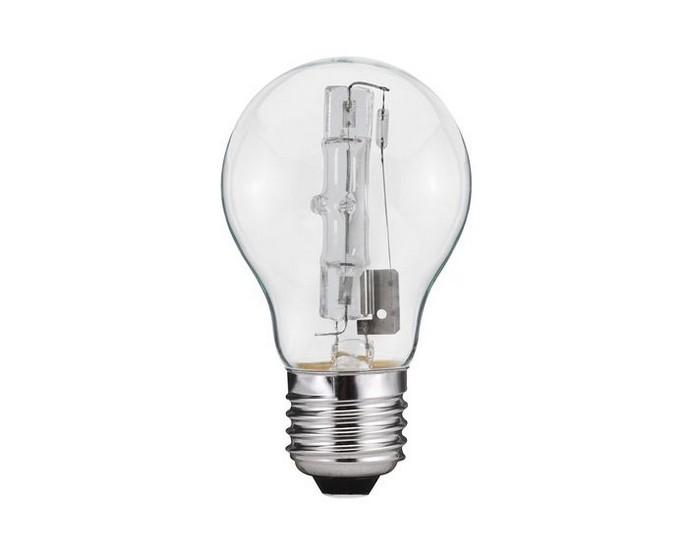 Paulmann Halogenová žárovka E27 105W >=90Ra čirá
