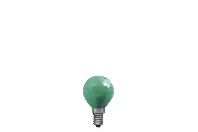 PAULMANN P 40123 kapková žárovka E14 25W