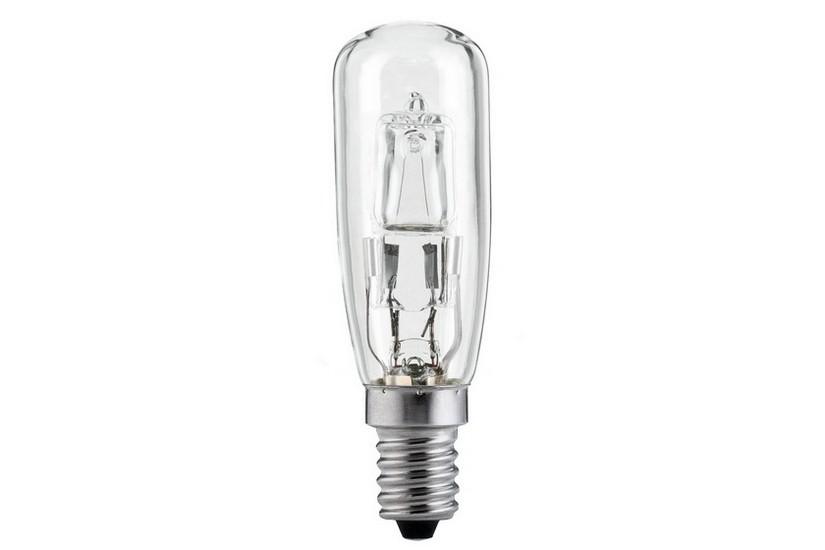 PAULMANN P 54023 halogenová žárovka E14 20 W