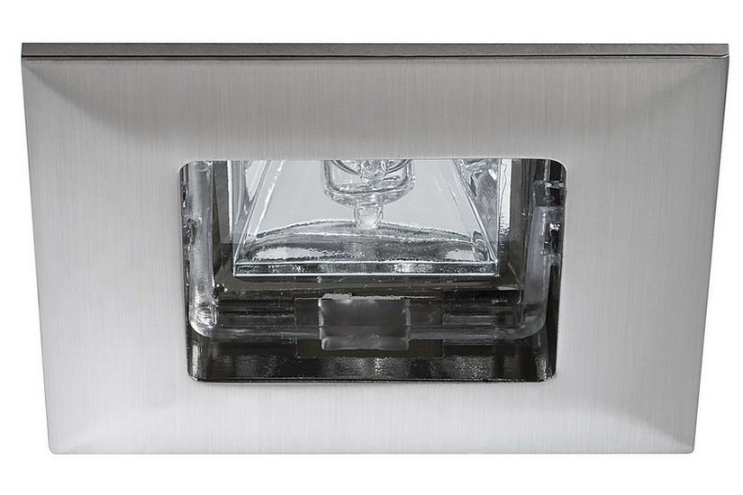 Paulmann P 5704 Vestavné bodové svítidlo 12V + 5 let záruka ZDARMA!