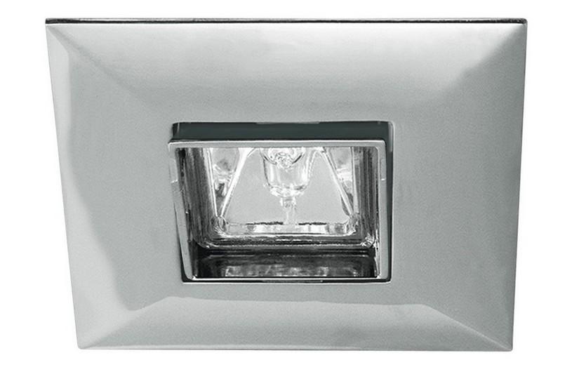 PAULMANN P 5708 Vestavné bodové svítidlo 12V + 5 let záruka ZDARMA!