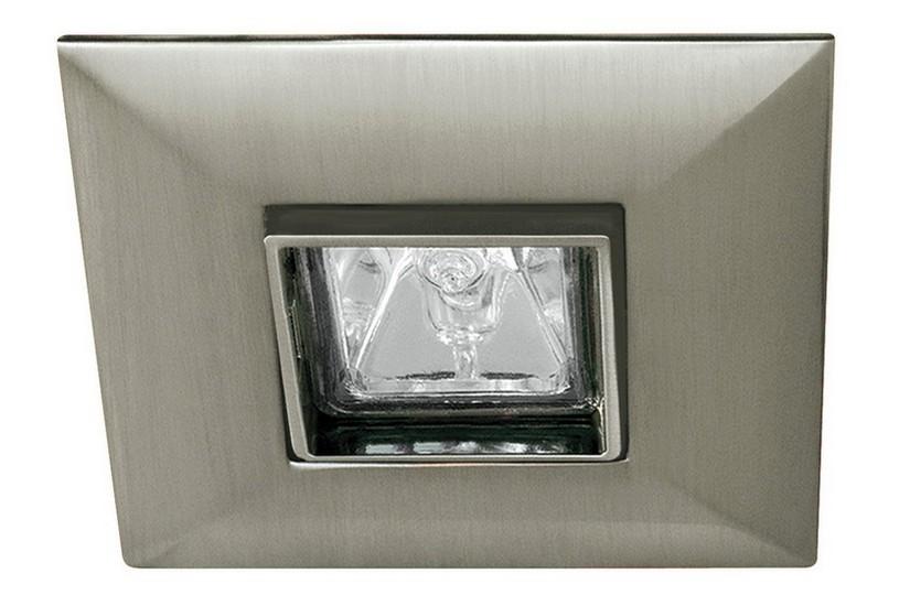 PAULMANN P 5709 Vestavné bodové svítidlo 12V + 5 let záruka ZDARMA!