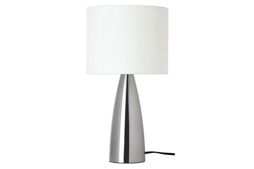 PAULMANN P 70179 Pokojová stolní lampa + 5 let záruka ZDARMA!