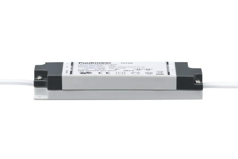 PAULMANN P 70199 LED páska + 3 roky záruka ZDARMA!